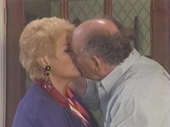 Episode 1124 (27 April 1995)