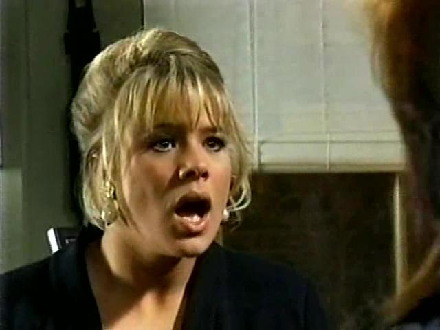 Episode 1144 (13 June 1995)