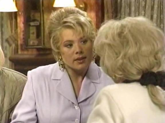 Episode 1114 (4 April 1995)