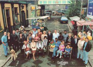EastEnders Cast (1992).jpg