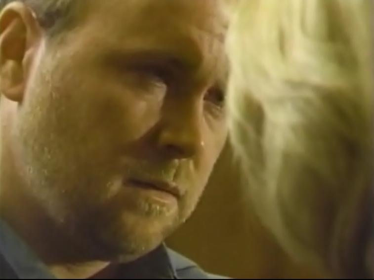 Episode 1012 (11 August 1994)