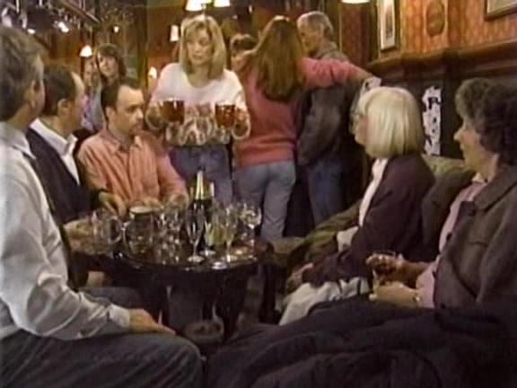 Episode 1082 (19 January 1995)