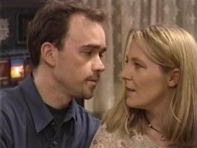 Episode 1118 (13 April 1995)
