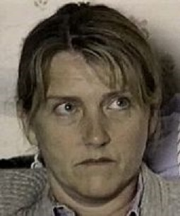 Brenda Flaherty