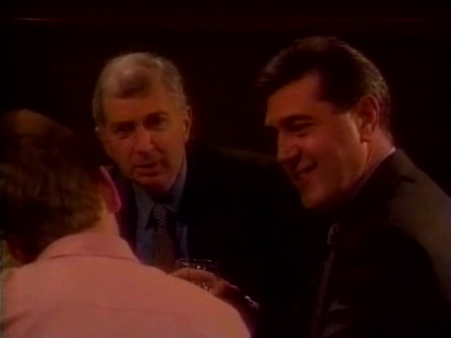 Episode 1178 (31 August 1995)