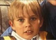 Steven Beale (Stuart Stevens)