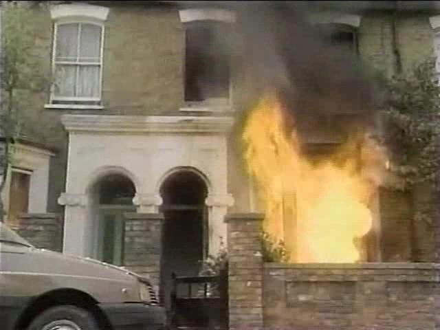 Episode 1176 (28 August 1995)