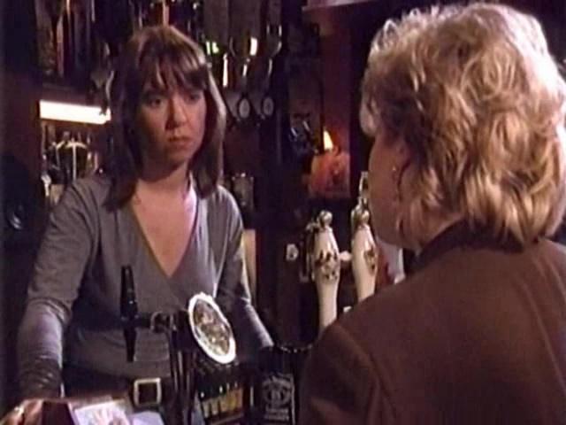 Episode 1056 (22 November 1994)