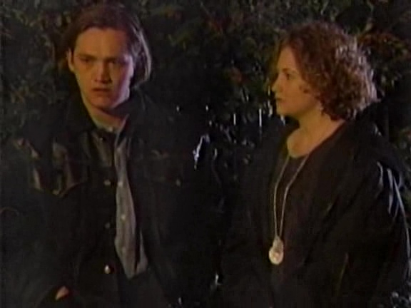 Episode 1087 (31 January 1995)