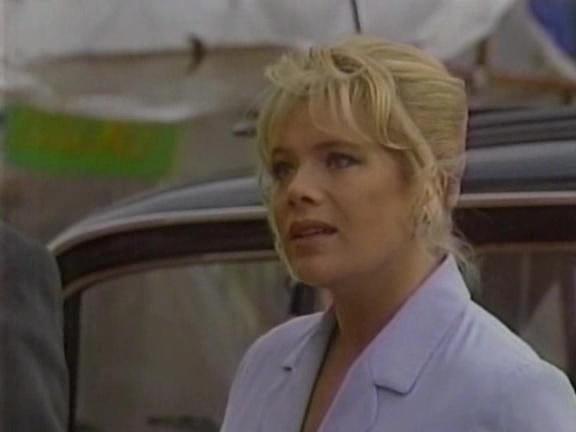 Episode 1154 (6 July 1995)