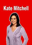 99. Kate Mitchell