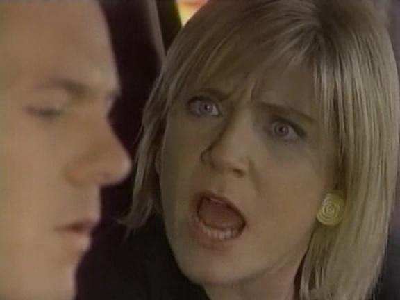 Episode 1156 (11 July 1995)