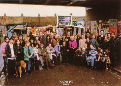 EastEnders Cast (1995).jpg