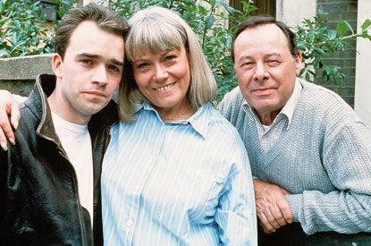 Fowler Family.jpg