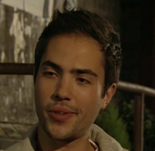 Alex (2008)
