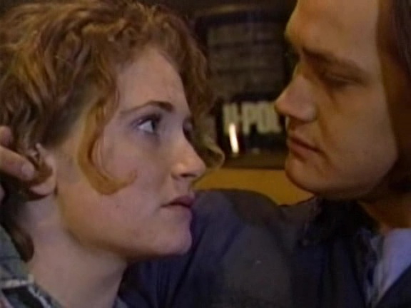 Episode 1090 (7 February 1995)