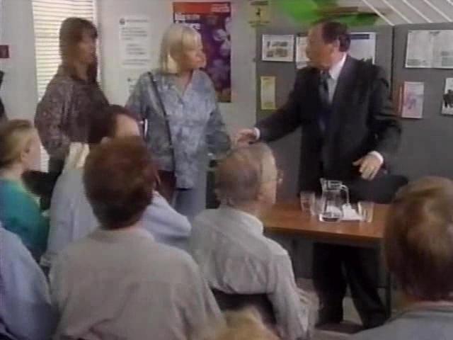 Episode 1177 (29 August 1995)