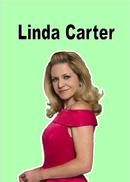 102. Linda Carter