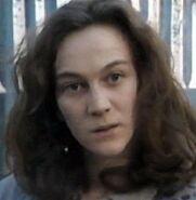 Donna Ludlow 2