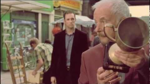 Eddie_Moon_comes_to_Albert_Square_-_EastEnders_trailer_-_BBC_One