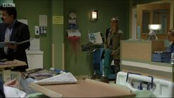 Elderly Care Ward