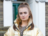 Tiffany Butcher-Baker