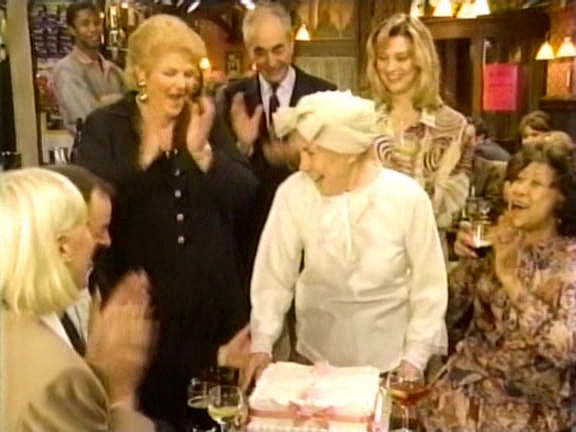Episode 1094 (16 February 1995)