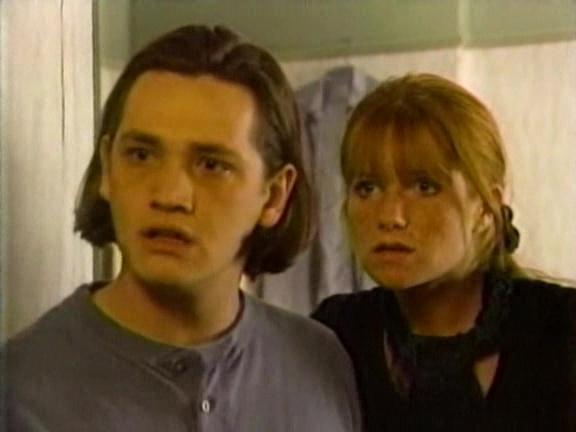 Episode 1092 (13 February 1995)