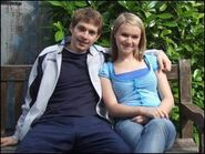 Craig-Dixon-and-Lucy-Beale