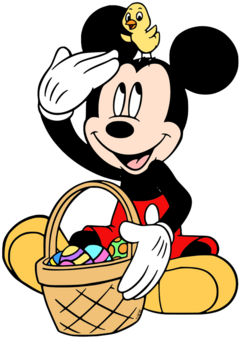 MickeyMouse.png