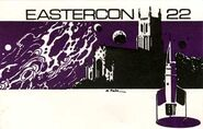 1971Eastercon22 s
