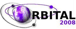 Orbital2008.jpg