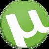 UTorrent (logo).png