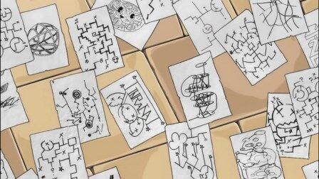 AniDub Fairy Tail - 156 RUS 1280x720 h264 Ancord.mp4 snapshot 15.13 2015.04.11 23.59.391.jpg