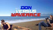DonVersusWaveRace