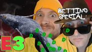 E3-2021-BettingSpecial