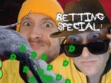 Betting Specials