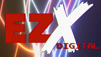EZX Digital