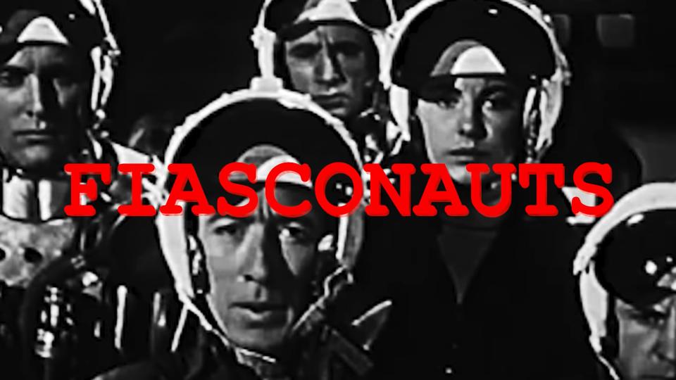 Fiasconauts.png