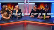 FastAndLooseInternetTalkShowJune2021