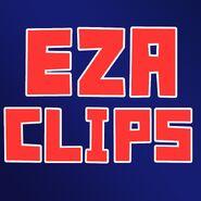 EzaWeeklyClips