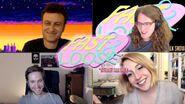 Fast&LooseInternetTalkShow3