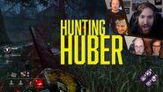 HuntingHuberS2-7