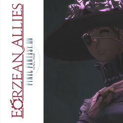 Eorzean Allies