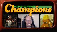 Mini-GameChampions
