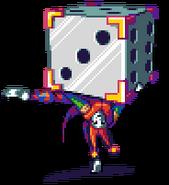 MM-Trickster