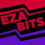 EZAbits