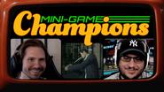Mini-GameChampions1