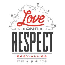 LoveAndRespect.png