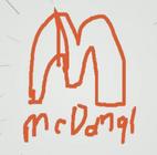 McDangle.PNG